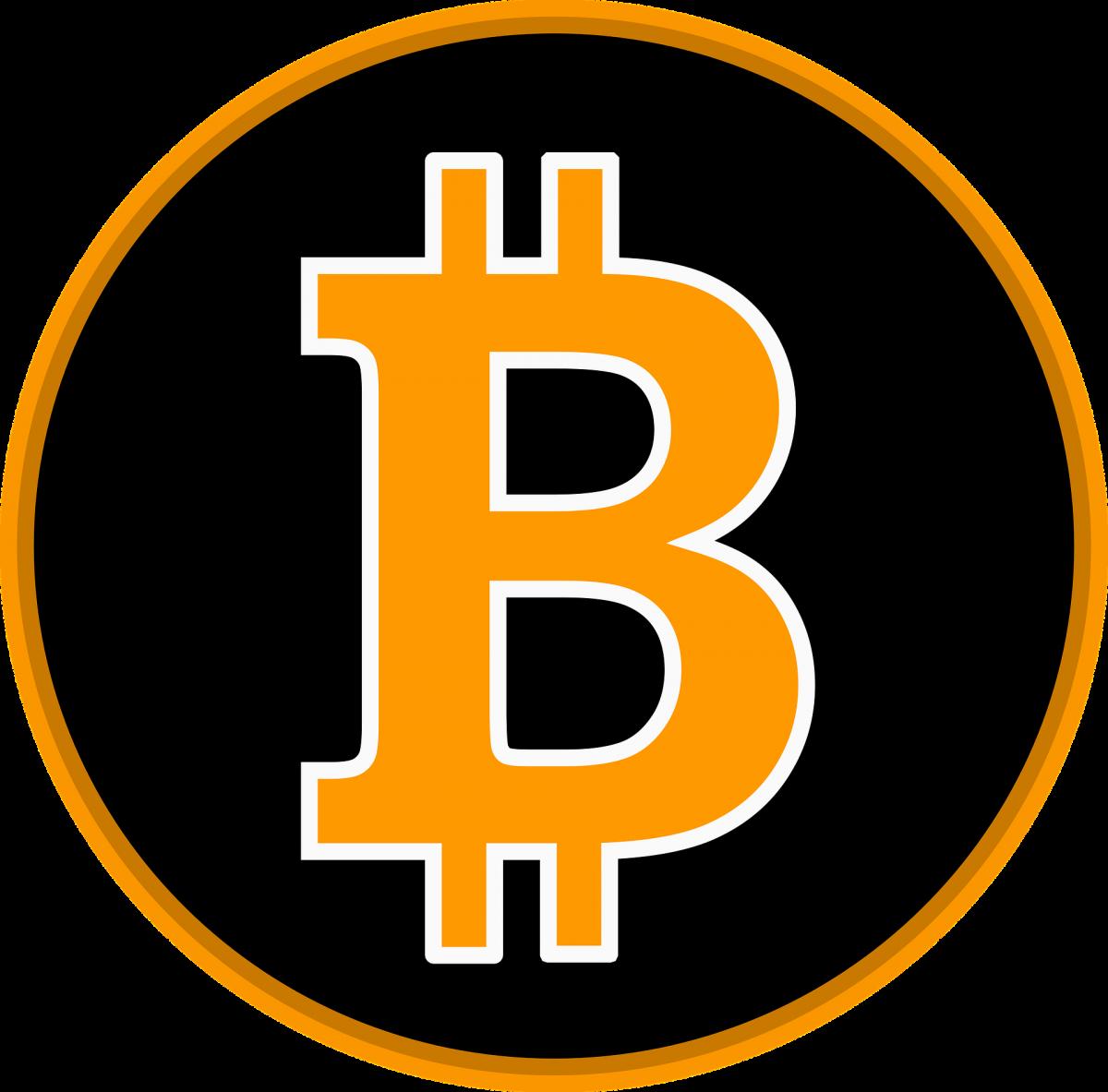 ビットコイン取引で1日1万稼ぐ